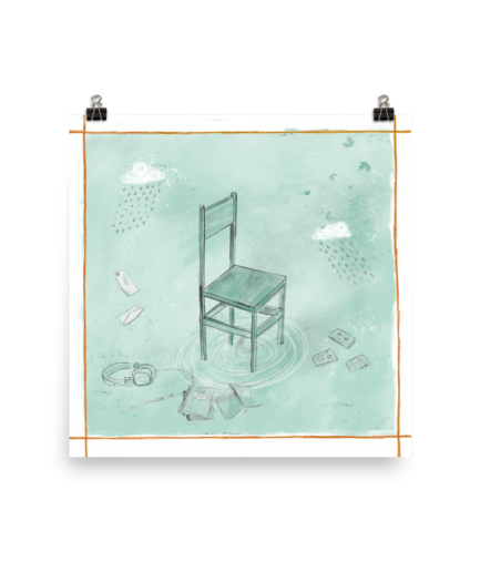 enhanced matte paper poster in 12x12 transparent 60ae6f574f0ee.png