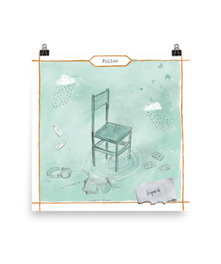 enhanced matte paper poster in 12x12 transparent 60ae6f7638509.png